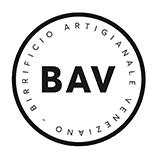 BAV - Birrificio Artigianale Veneziano