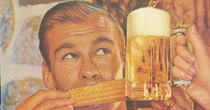 mais birra