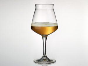 bicchiere degustazione teku