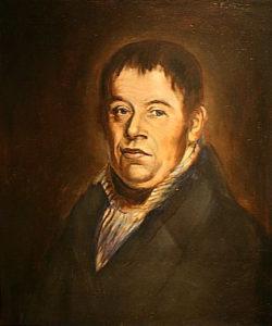 Josef Groll padre della Pilsner
